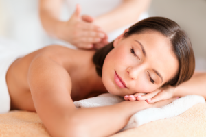 Reasons To Start Massage Therapy School in June