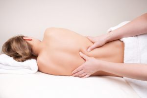 reasons that massage is a good career